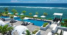 bali luxury villa top tourist destinations usa top luxury hotels in indonesia useful travel site