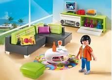 playmobil set 5584 wohnzimmer klickypedia