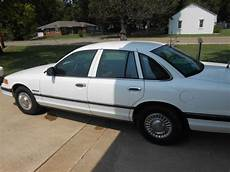how cars run 1994 ford crown victoria electronic toll collection 1994 ford crown victoria 4 6 motor automatic transmission classic ford crown victoria 1994