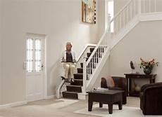 combien coute un monte escalier monte escalier pour personnes 226 g 233 s ou handicap 233 s prix