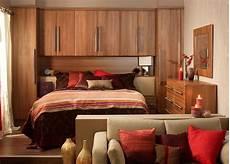meuble pour chambre adulte dressing pour chambre id 233 es fonctionnelles