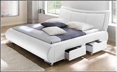 betten 140x200 mit matratze und lattenrost betten