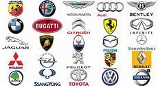 marque voiture anglaise marque voiture anglaise pju62 napanonprofits