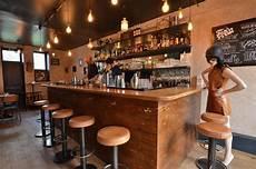 le comptoir des batignolles bars and pubs in batignolles