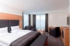 Hotel Niedersachsen Höxter - ringhotel niedersachsen hotels gastgeber kulturland