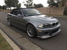 automotive repair manual 2004 bmw m3 parental controls purchase used 2004 bmw m3 convertible 6 speed manual transmission in garden grove california