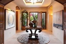 homebase for kitchens furniture garden decorating entry foyer tile ideas entry mediterranean with tray