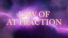 of attraction rain hypnosis for attracting wealth law of attraction youtube