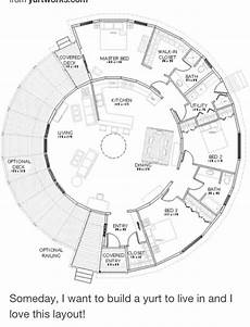 grain bin house plans 297 best images about grain bin homes on pinterest dome