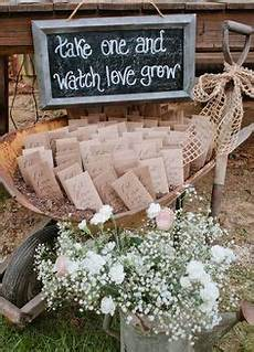 39 perfect rustic wedding ideas wooden country wedding signs barn wedding decorations
