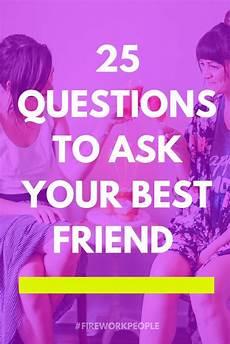 Lustige Fragen An Freunde - best friends ps and wine on