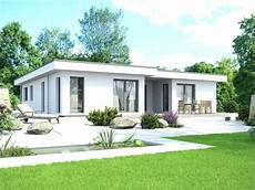 pultdach bungalow l modern pultdach bungalow fertighaus