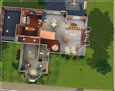 bewitched house floor plan annieboo s bewitched house