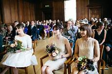 Simple Wedding Dresses Edinburgh