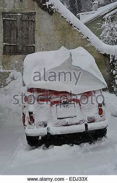 auto concept wattrelos car renault 4 car standing side view city quot mit stock photo 19993081 alamy