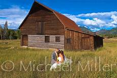 A Sweet Colorado Wedding At The Barn At Raccoon Creek