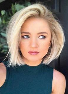 35 glamorous bob hairstyles for short hair in 2020 short