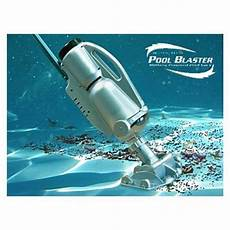 aspirateur piscine topiwall