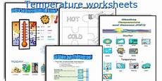 weather temperature worksheets 14691 teaching worksheets temperature