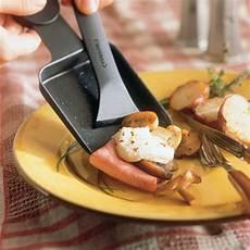 congeler fromage raclette raclette foresti 232 re les recettes de caty