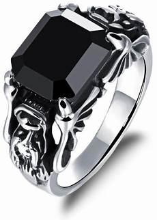 sale rings buy rings online at best price in dubai