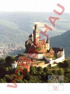 Malvorlagen Ritterburg Test Arbeitsblatt Burgen Im Mittelalter Arbeitsblatt Test