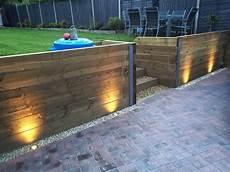 10 steps for choosing retaining wall lights warisan lighting