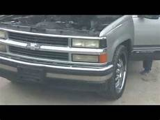online service manuals 1995 gmc suburban 2500 parking system gmc suburban repair service manual online 90 91 92 93 94 95 96 97 98 99