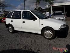 old car repair manuals 1992 suzuki swift transmission control 1995 suzuki swift for sale 28 000 rs rajoo motors quartier militaire mauritius