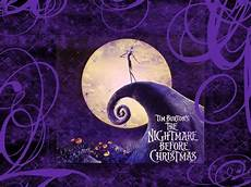 Sally Nightmare Before Backgrounds