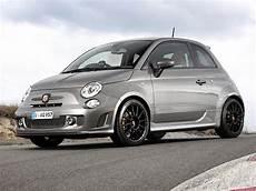 Fiat 595 Abarth - fiat 595 abarth 2012 2013 2014 2015 autoevolution
