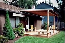 attractive roof over patio ideas build your own patio cover patio roof over existing deck cities