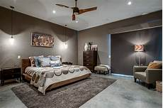 küche gestalten farbe schlafzimmer renovieren ideen free ausmalbilder