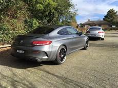 c63 amg 2017 2017 mercedes amg c63 s coupe review photos caradvice