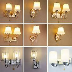 high quality wall mounted bedroom reading lights buy cheap wall lights and ls