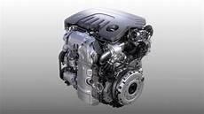 opel diesel 6 new opel ecotec 1 6 cdti 6 engine 360 176 view hd