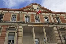 Prefecture Montpellier Carte Grise Pr Fecture Montpellier