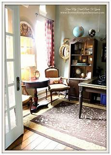 country home office furniture french country home office french country house home
