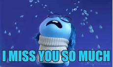 i miss you gif find on giphy thinking of you gifs find on giphy