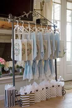 Wedding Gift For Bridesmaids