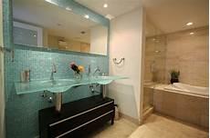 bathroom tile wall ideas 40 creative ideas for bathroom accent walls designer mag