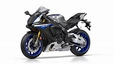 Yzf R1m 2017 Motorcycles Yamaha Motor Uk