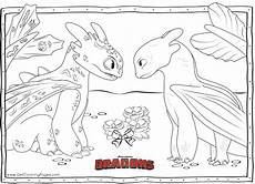 toothless coloring pages coloringnori coloring pages
