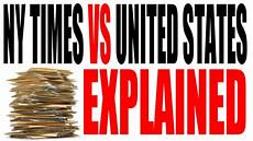 the ny times co the united states of america explained us history review youtube