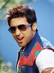 Actor Hair Style actor surya hair style www bharatwaves net