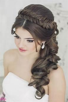 wedding hairstyles 2019 2020 short medium length hair