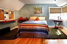9 Year Bedroom Ideas by Updated Boy S Bedroom For An 11 Year Schlafzimmer