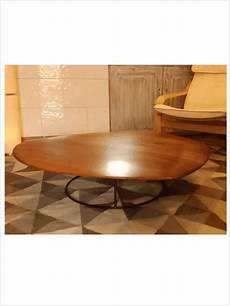 table basse pebble table basse pebble cinna d occasion zeeloft