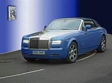 automotive service manuals 2013 rolls royce phantom electronic valve timing 2013 rolls royce phantom base sedan 6 7l v12 auto