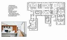 architectural digest house plans architectural digest floor plans 3d house floor plans